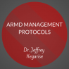 ARMD Management Protocols