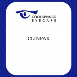 ClinFax Form