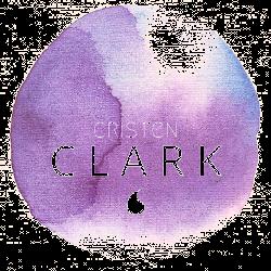 Cristen Clark
