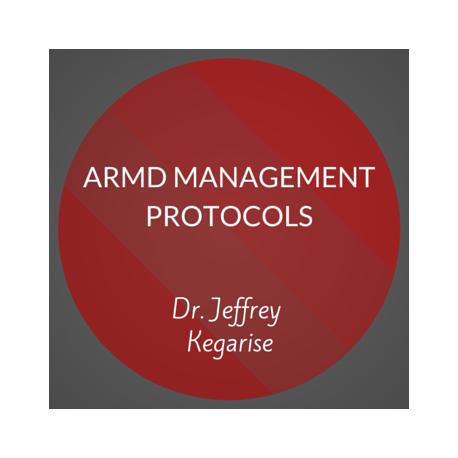 ARMD Management Protocols