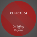 Clinical 64
