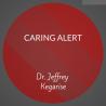 Caring Alert