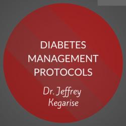 Diabetes Management Protocols