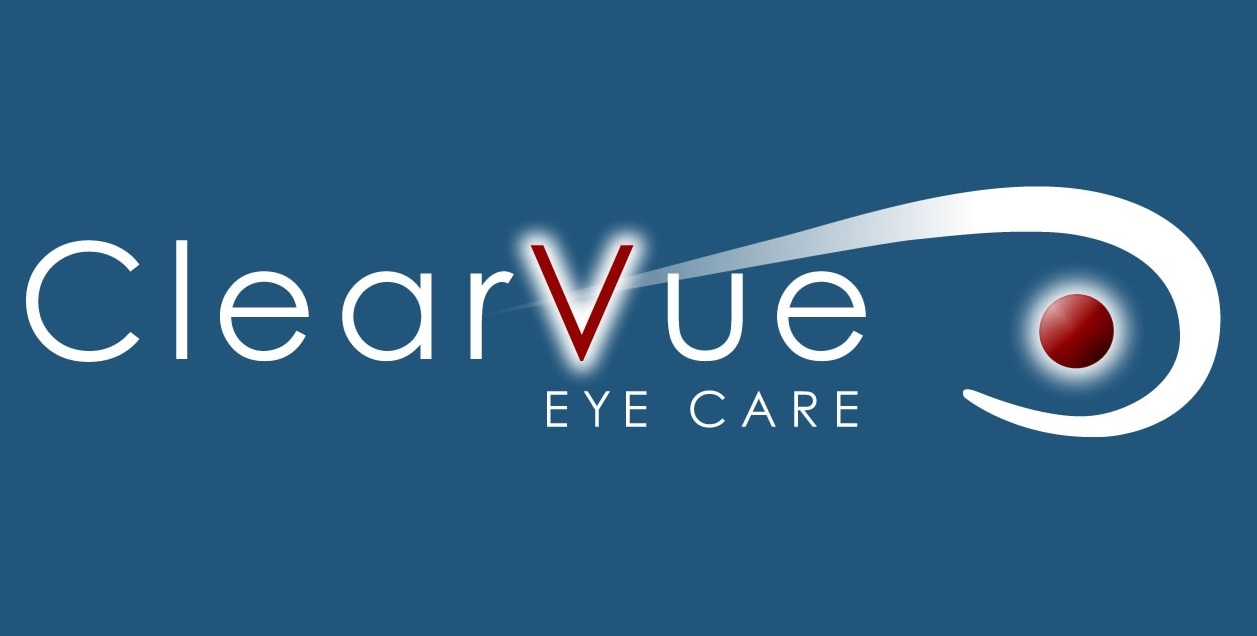 ClearVue Eye Care