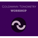 Goldmann Tonometry Workshop
